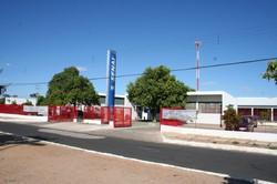 Senai Petrolina abre vagas gratuitas em diversos cursos (Foto: Senai/Divulgação)