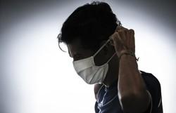 Senado aprova uso obrigatório de máscaras em todo país (Foto: Paulo Paiva/DP Foto)
