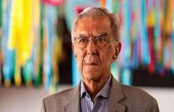 Covid-19: morre Octávio Lôbo, professor e jurista pernambucano (Foto: Reprodução)