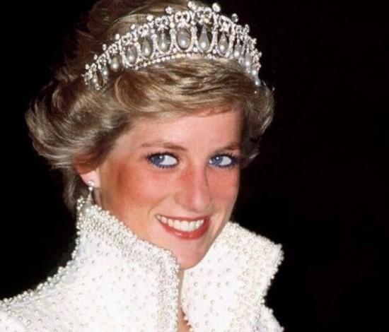 Netflix disponibilizará musical da Broadway sobre princesa Diana