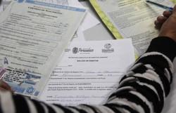 Paulista terá emissão gratuita de segunda via de documentos nesta sexta-feira  (Foto: Divulgação)