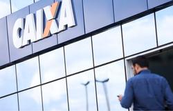 Cliente da Caixa pode contratar crédito habitacional por aplicativo (Foto: Marcelo Camargo/ Agência Brasil )