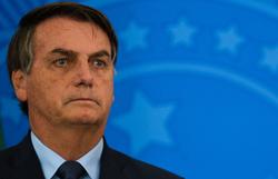 PF vai investigar vazamento de dados de Bolsonaro e outras autoridades (Foto: Marcello Casal Jr/Agência Brasil)