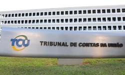 Análise do TCU é último passo para edital de construção da Ferrogrão (Foto: Divulgação / TCU)