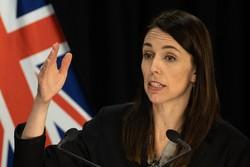 Nova Zelândia estuda prorrogação do confinamento em Auckland (Foto: Marty MELVILLE / AFP)