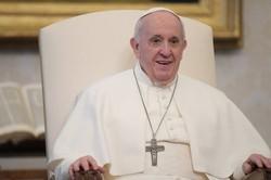 Papa Francisco elege novo médico pessoal após morte do anterior por covid-19 (Roberto Bernabei, de 69 anos, é especialista em geriatria e trabalhava na Policlínica do Hospital Universitário Gemelli de Roma. Foto: Handout / VATICAN MEDIA / AFP)