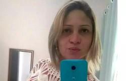 Caderno de esposa de Queiroz tinha contatos atribuídos a Bolsonaro e Flávio (Foto: Reprodução/Rede Social)
