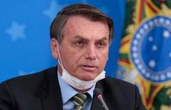 Bolsonaro diz que pandemia pode ser 'fabricada' e ironiza pedidos de impeachment (Foto: Carolina Antunes/ Agência Brasil )