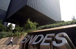 BNDES disponibiliza R bi para micro, pequenas e médias empresas (Foto: Agência Brasil/Arquivo)
