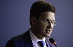 MP com novo programa social sai no início de agosto, diz ministro (Marcelo Camargo/Agência Brasil)