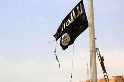 Quatro cristãos são assassinados por islamitas vinculados ao Estado Islâmico (FOTO: Delil Souleiman/AFP)