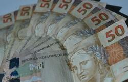 Governo oferece garantia em empréstimo para pequena e média empresa (Foto: Arquivo/Agência Brasil)