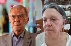 Faculdade de Direito decreta luto oficial por falecimento de professores (Fotos: Reprodução da Internet)