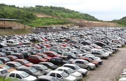 Detran-PE realiza segundo leilão do ano com 376 veículos disponíveis (FOTO: PAULO MACIEL // DETRAN-PE)