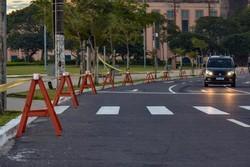 Para conter avanço da Covid-19, prefeitura de Porto Alegre endurece medidas restritivas  (Foto: Prefeitura de Porto Alegre / Divulgação)