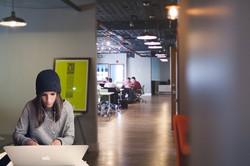 Palestra gratuita aborda estratégias para alavancar negócios (Foto: Pixabay/Reprodução)