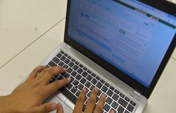 Prefeitura de Igarassu anuncia entrega de notebooks para professores da Rede Municipal (Foto: Marcello Casal Jr./Agência Brasil)