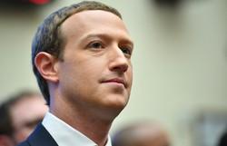 Novo denunciante faz acusações ao Facebook similares às de Haugen, diz imprensa (Foto: MANDEL NGAN / AFP )
