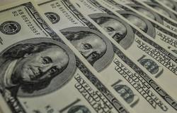 Dólar supera R$ 5,40 e fecha no maior valor desde junho (Foto: Marcello Casal Jr./Agência Brasil )
