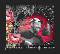João Bosco é guiado pelo violão em novo disco de memórias (Foto: Divulgação)