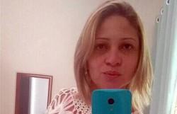 Após prisão domiciliar concedida, Márcia Aguiar retorna para casa  (Foto: Reprodução/Redes Sociais)