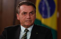 Após ação do Facebook sobre fake news, Bolsonaro diz ser vítima de perseguição (Foto: Isac Nóbrega/PR)