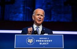 Estados de Arizona e Wisconsin oficializam vitória de Biden (Foto: Chandan Khanna/AFP)