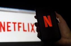 Tudum Internacional: Netflix divulga trailers, renovações e novidades (Foto: Olivier Douliery/AFP)