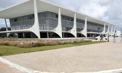 Decreto altera limite de execução orçamentária de sete ministérios (Foto: José Cruz/Agência Brasil)
