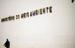 MMA tem R$ 2,8 milhões para ações ambientais em fundo no BNDES (Marcello Casal Jr./ Agência Brasil)