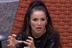 Globo quer transformar Juliette em apresentadora do 'É De Casa' (Juliette já tem emprego garantido na Globo após BBB21. Foto: Reprodução/TV Globo)