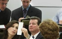 'Golpe' eleitoral de 2000 na Flórida evoca novos temores em filme da HBO (Foto: Divulgação/HBO)