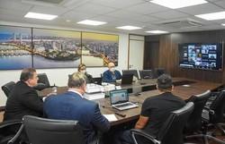 Articulado pela Alepe, projeto de escuta dos setores produtivos avança no estado (Marcos Henrique/Divulgação)