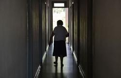 Operação para combater violência contra idosos prendeu 495 pessoas (Foto: Tomaz Silva/Agência Brasil)
