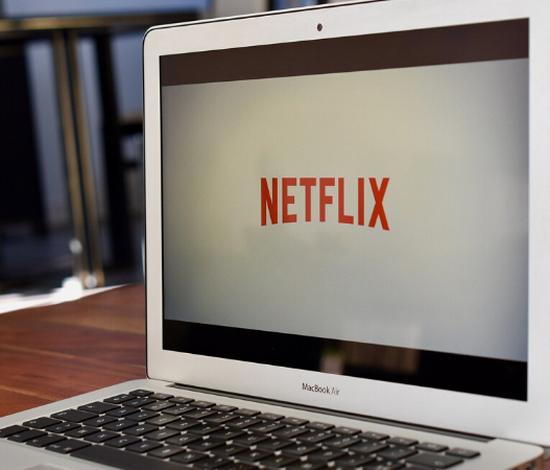 Netflix desiste de lançar filmes em festivais de cinema em 2020 (Leandro Lima/Divulgação)