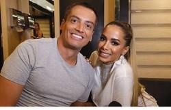 Anitta entra com processo contra jornalista Leo Dias (Foto: Instagram/Reprodução)