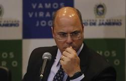 Tribunal que julga impeachment de Witzel ouvirá 29 testemunhas (Foto: Fernando Frazão/Agência Brasil)