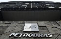 Petrobras divulga venda de participação em cinco empresas de energia (Foto: Fernando Frazão/Agência Brasil )