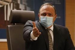 Covid-19: Pazuello, enfim, admite a força do vírus e reconhece falhas (Ministro diz que pasta acreditava que chegada da vacina arrefeceria a pandemia e que mutação e avanço da cepa amazônica têm dificultado o combate à covid-19. Foto: Tania Rego/Agencia Brasil)