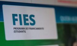 Inscrições para o Fies do segundo semestre começam hoje (Foto: Marcello Casal Jr. / Agência Brasil)