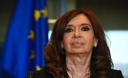 Ex-altos funcionários de inteligência processados por espionar Kirchner na Argentina (Foto: AFP/John Thys)