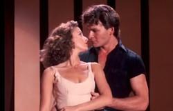 Dirty Dancing terá sequência com Jennifer Grey e direção de Jonathan Levine (Foto: Divulgação)