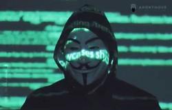 Perfil hacker divulga dados sigilosos de Bolsonaro, dos filhos e de ministros (Foto: Reprodução/Twitter)