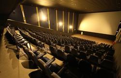 Cinemas terão até 1º de janeiro de 2021 para cumprir acessibilidade (Foto: Peu Ricardo/DP)