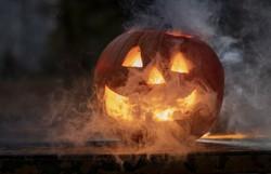 Halloween terá espetáculo teatral e concurso de fantasia em Camaragibe (Foto: Pixabay)