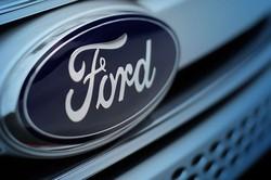 Procon-PE notifica concessionárias da Ford no estado (Foto: Ford/Divulgação)