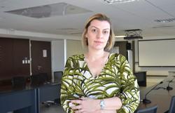 IEL oferece cursos gratuitos a distância na área de gestão (IELPE/Divulgação)