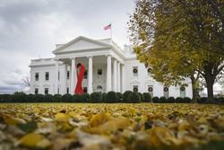 EUA investiga esquema de subornos para obter indulto presidencial (Foto: AFP)