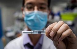 Rússia registrará segunda vacina contra Covid-19 até 15 de outubro (Foto: Nicolas Asfouri/AFP)