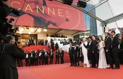Festival de Cannes anuncia edição especial e enxuta para outubro (Foto: Anne-Christine Poujoulat / AFP )